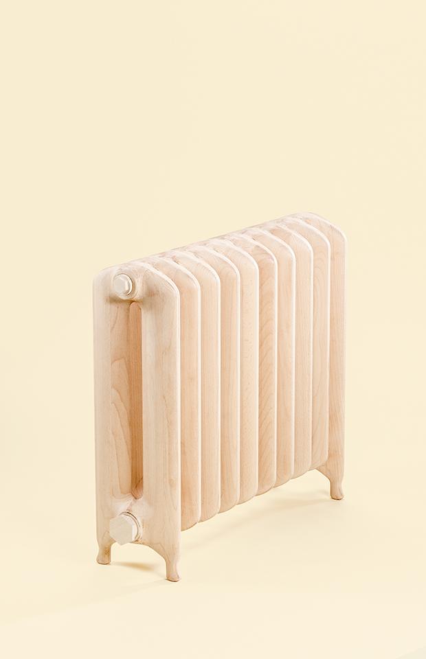 12_radiator_01