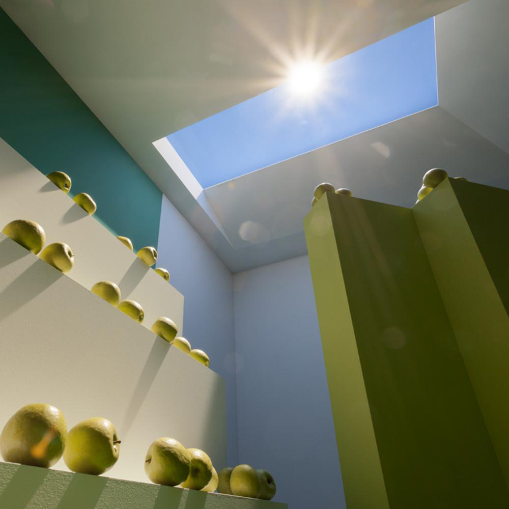 CoeLux-A-New-Artificial-Skylight-System-Created-by-Italian-Scientists-Yellowtrace-01