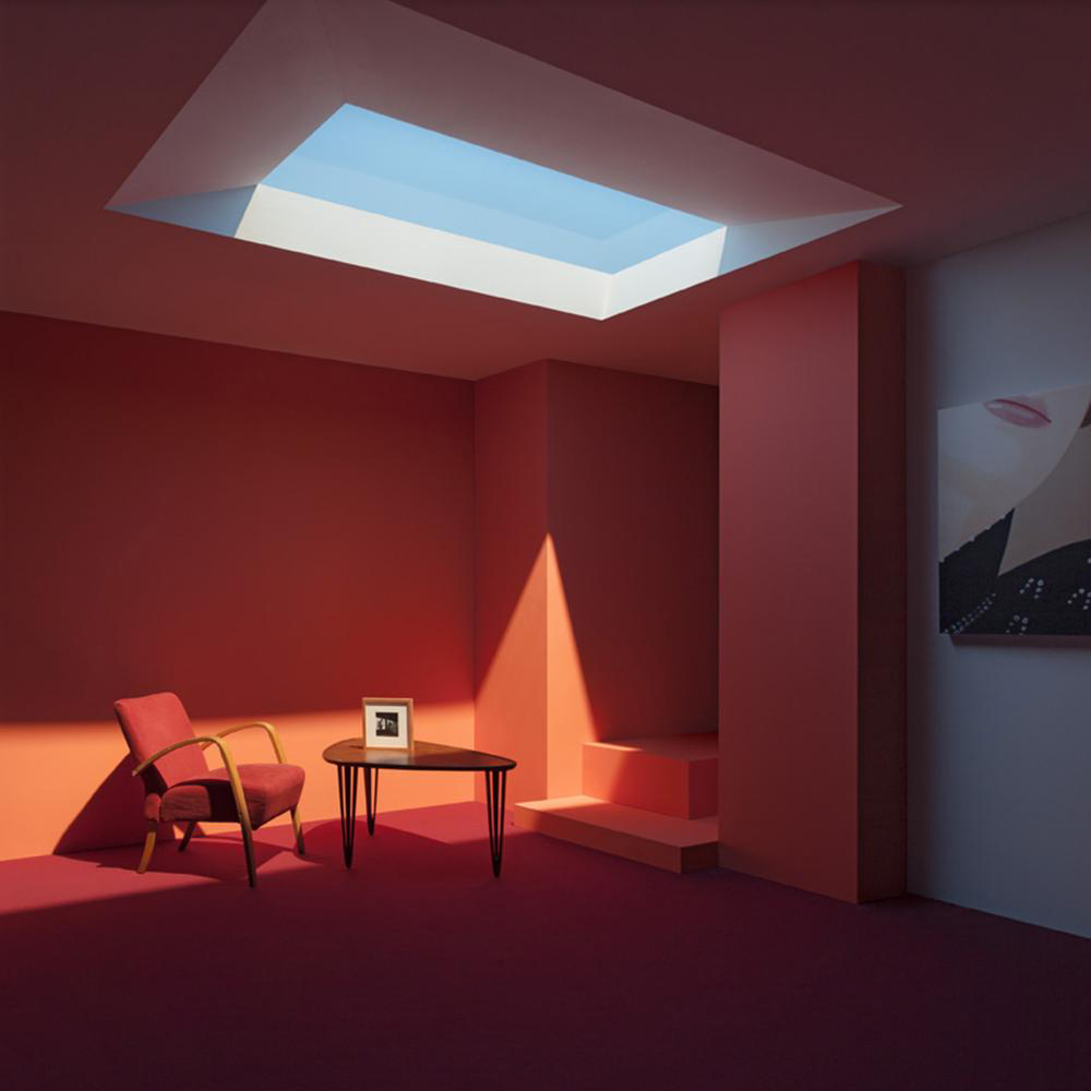 CoeLux-A-New-Artificial-Skylight-System-Created-by-Italian-Scientists-Yellowtrace-02