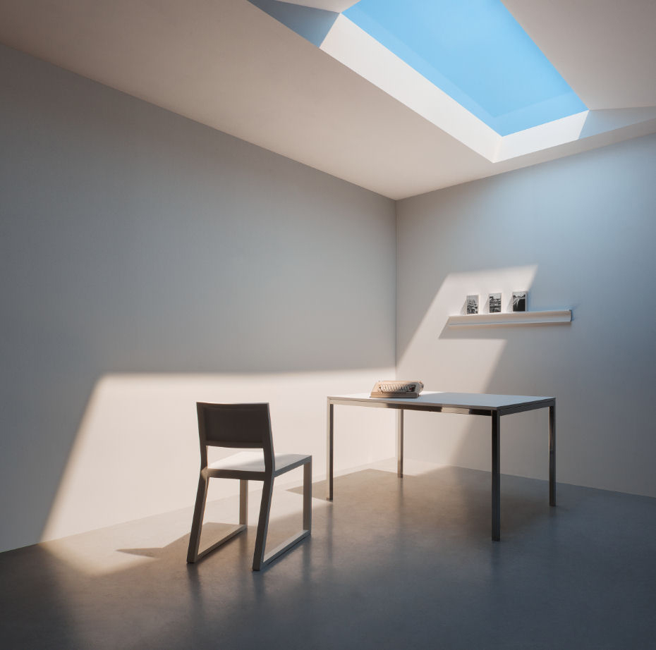 CoeLux-A-New-Artificial-Skylight-System-Created-by-Italian-Scientists-Yellowtrace-04