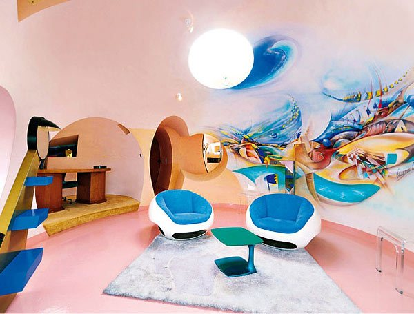 palais-bulles-palace-of-bubbles-pierre-cardin-house-antti-lovag-cannes-