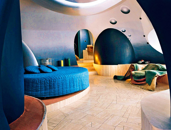 palais-bulles-palace-of-bubbles-pierre-cardin-house-antti-lovag-cannes-00