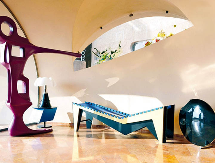 palais-bulles-palace-of-bubbles-pierre-cardin-house-antti-lovag-cannes-23