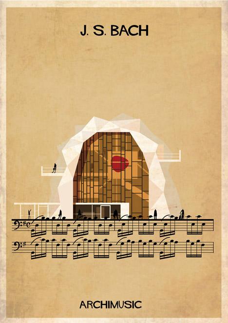 Archimusic-by-Federico-Babina_dezeen_468_20
