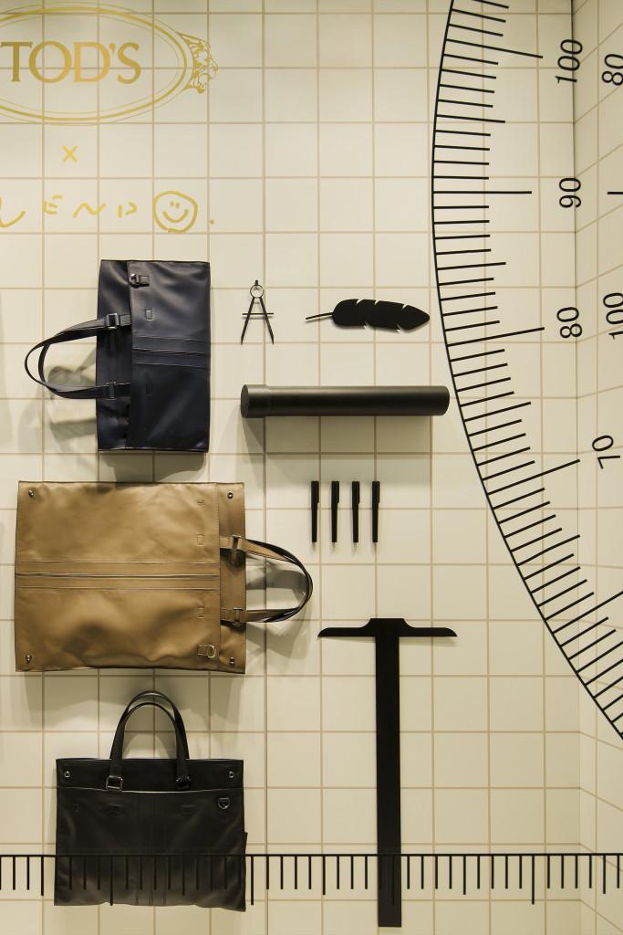 architect_bag16_takumi_ota
