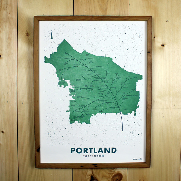 cityleafmaps02