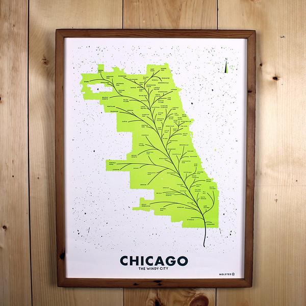 cityleafmaps03