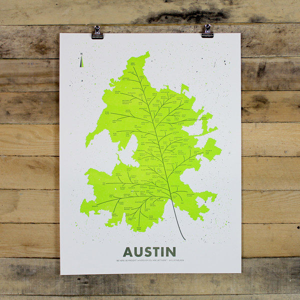 cityleafmaps10