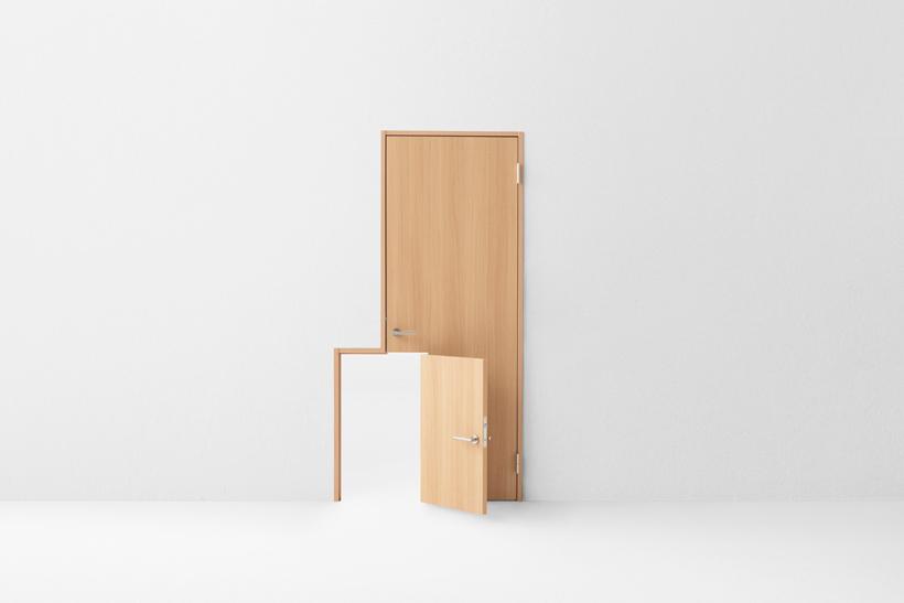 nendo-seven-doors10