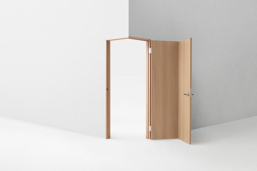 nendo-seven-doors11