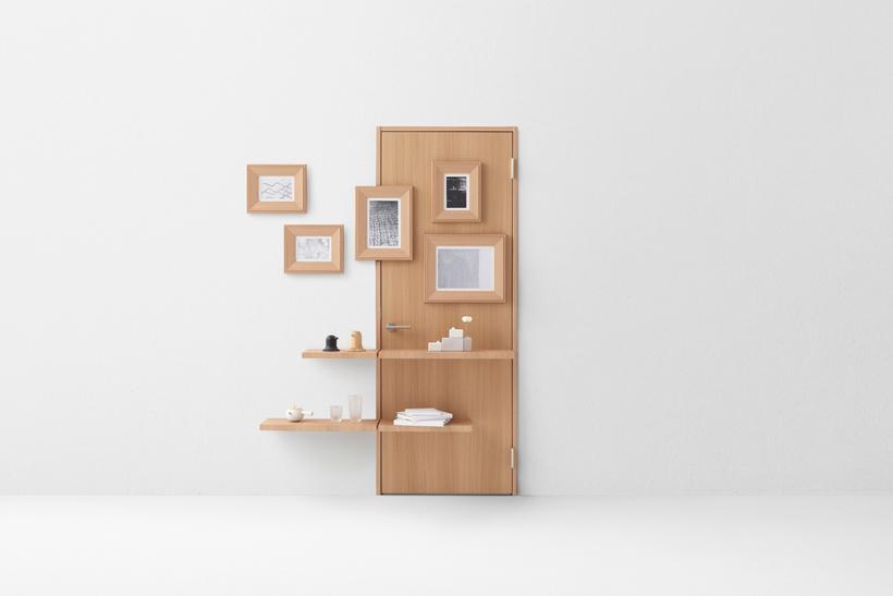 nendo-seven-doors2