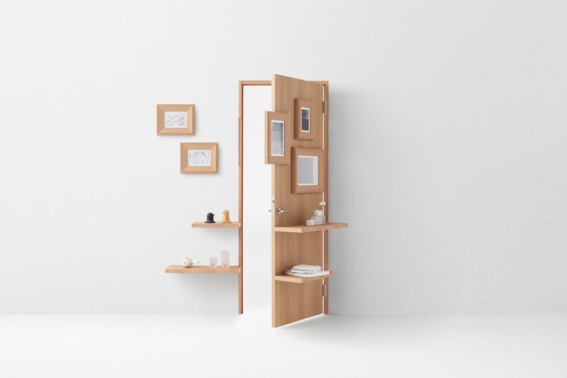 nendo-seven-doors3