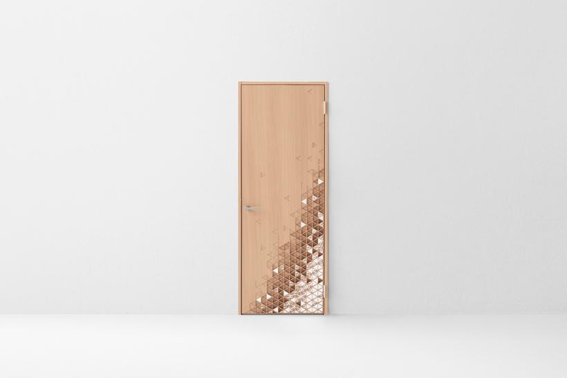 nendo-seven-doors4