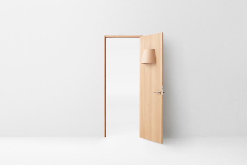 nendo-seven-doors6