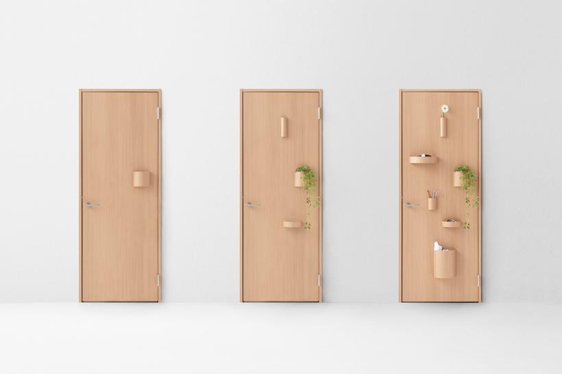nendo-seven-doors7