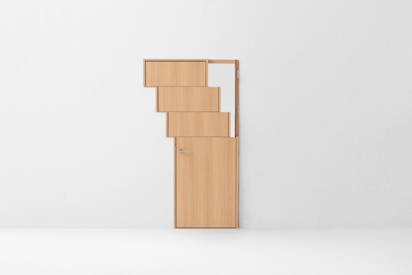 nendo-seven-doors9