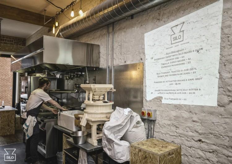 silo-zero-waste-restaurant-31-750x529