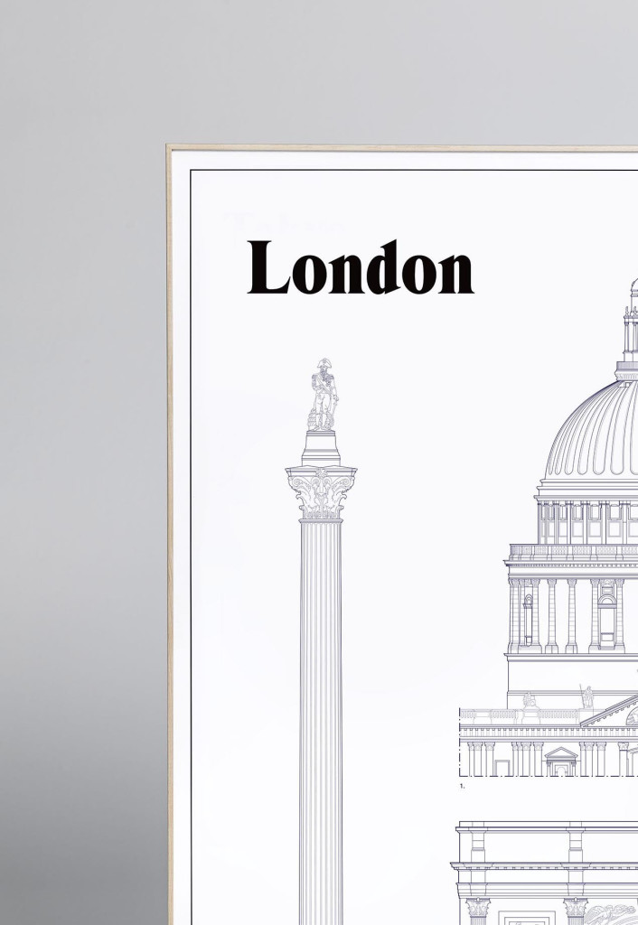 London_Elevations_detail_by_studio_esinam_91579a31-184d-4ad0-b75b-801956409a80_2048x2048