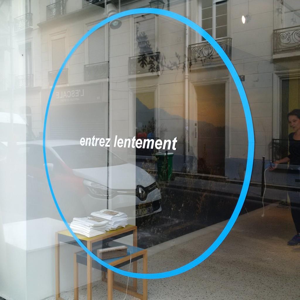 Great Design_ L140_Paris_itintandem (7)