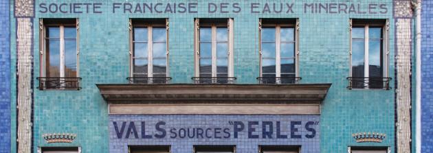 graphique_de_la_rue_6-630x223