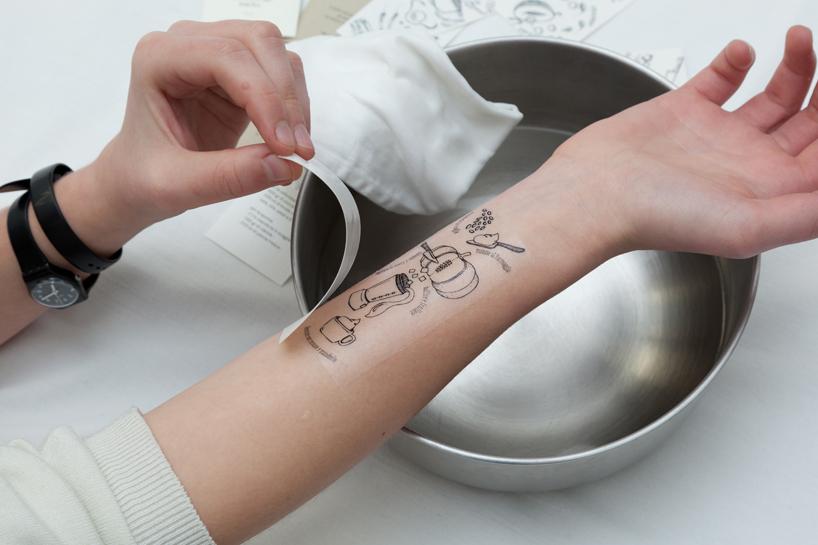 Food_Tattoo_05