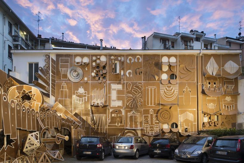 daniel-gonzalez-pop-up-building-milan-marselleria-designboom-07