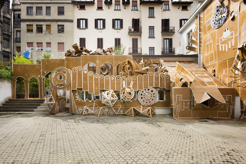 daniel-gonzalez-pop-up-building-milan-marselleria-designboom-100