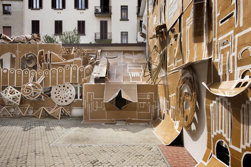 daniel-gonzalez-pop-up-building-milan-marselleria-designboom-11