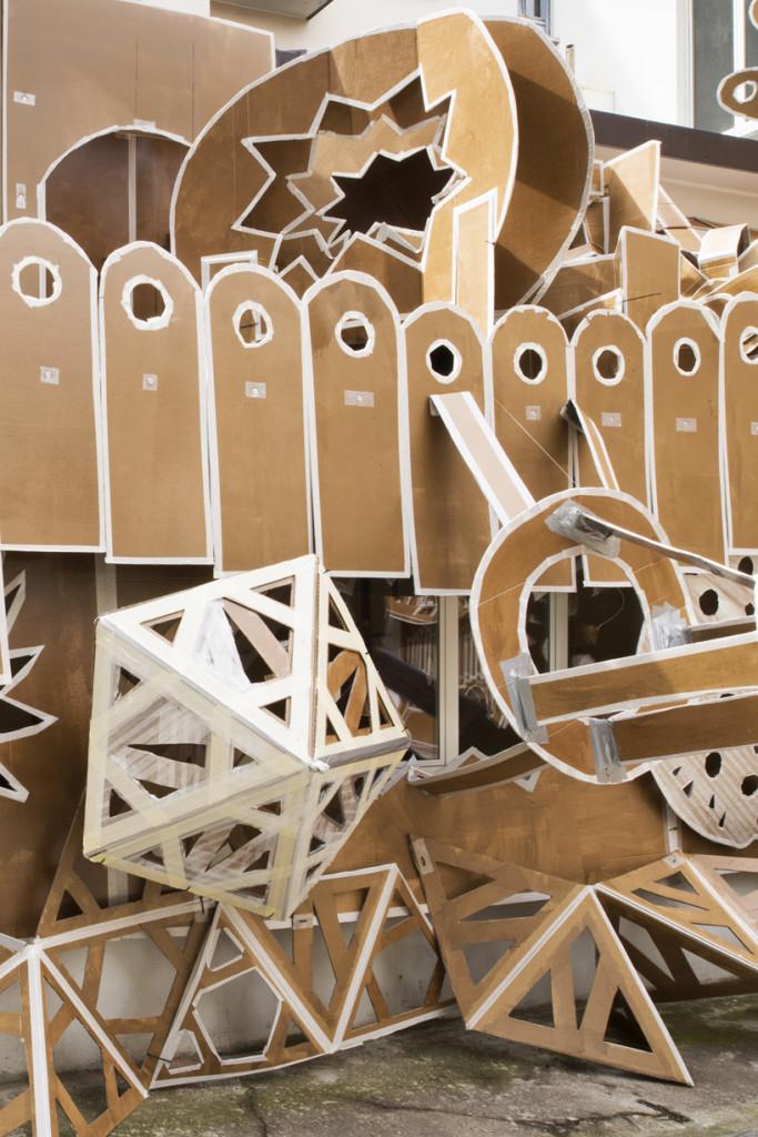 daniel-gonzalez-pop-up-building-milan-marselleria-designboom-12