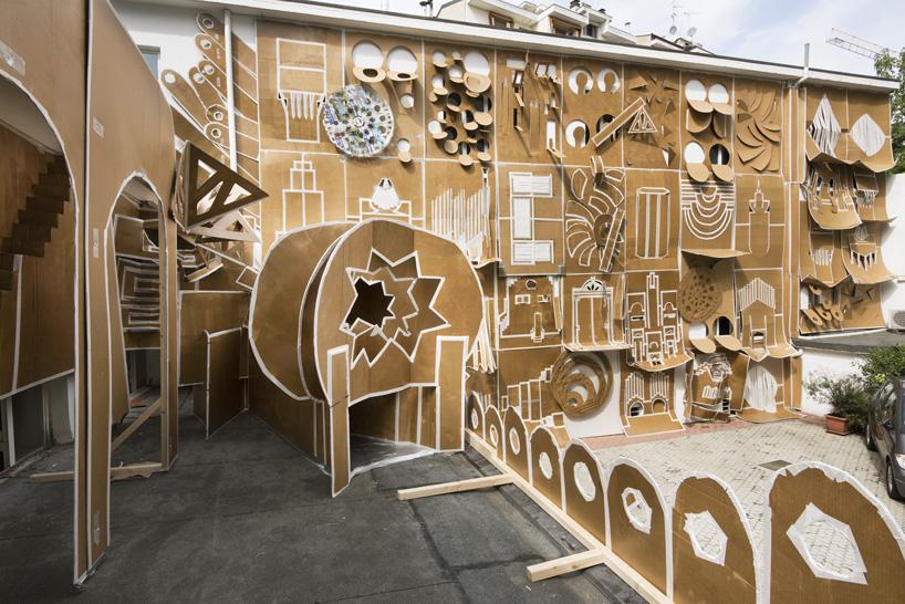 daniel-gonzalez-pop-up-building-milan-marselleria-designboom-15