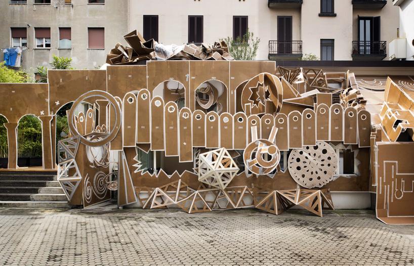 daniel-gonzalez-pop-up-building-milan-marselleria-designboom-16