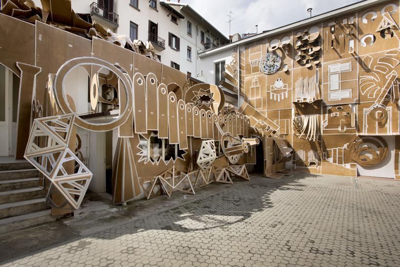daniel-gonzalez-pop-up-building-milan-marselleria-designboom-17