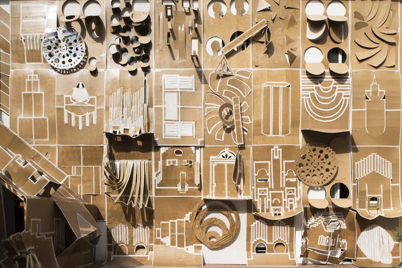 daniel-gonzalez-pop-up-building-milan-marselleria-designboom-19