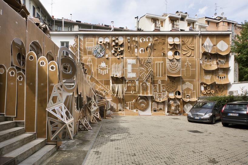 daniel-gonzalez-pop-up-building-milan-marselleria-designboom-20