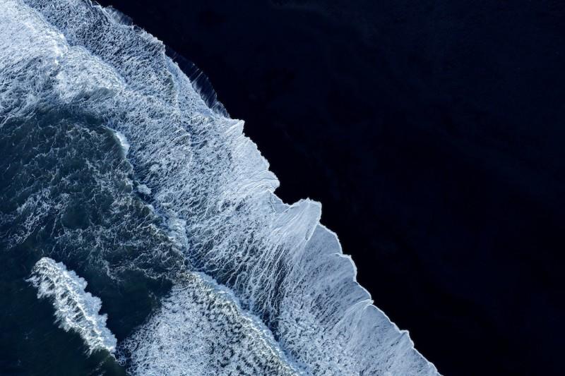 iceland-800x533
