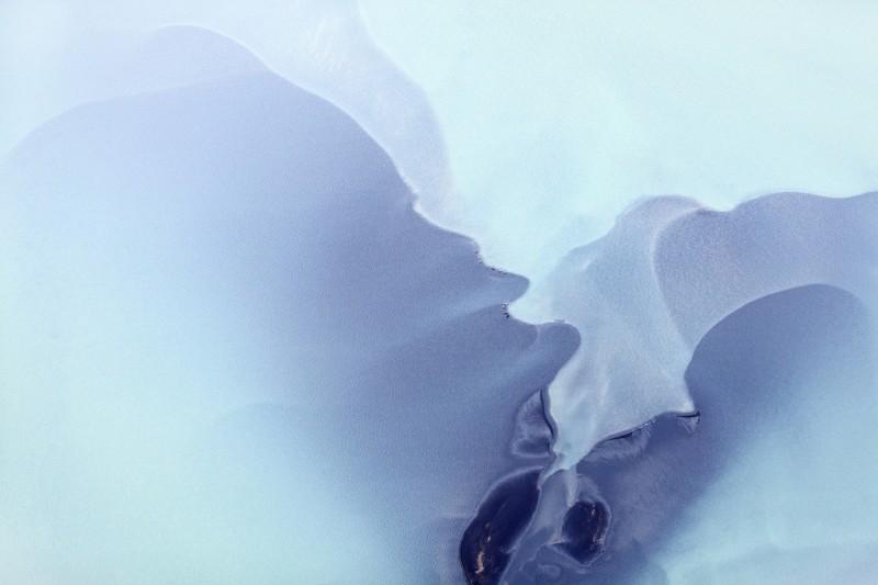 iceland-ZACK-SECKLER-01