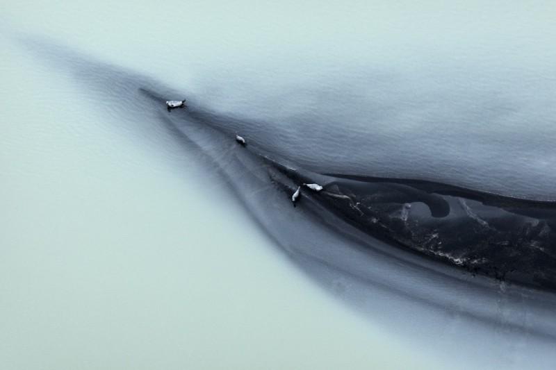 iceland3-800x533