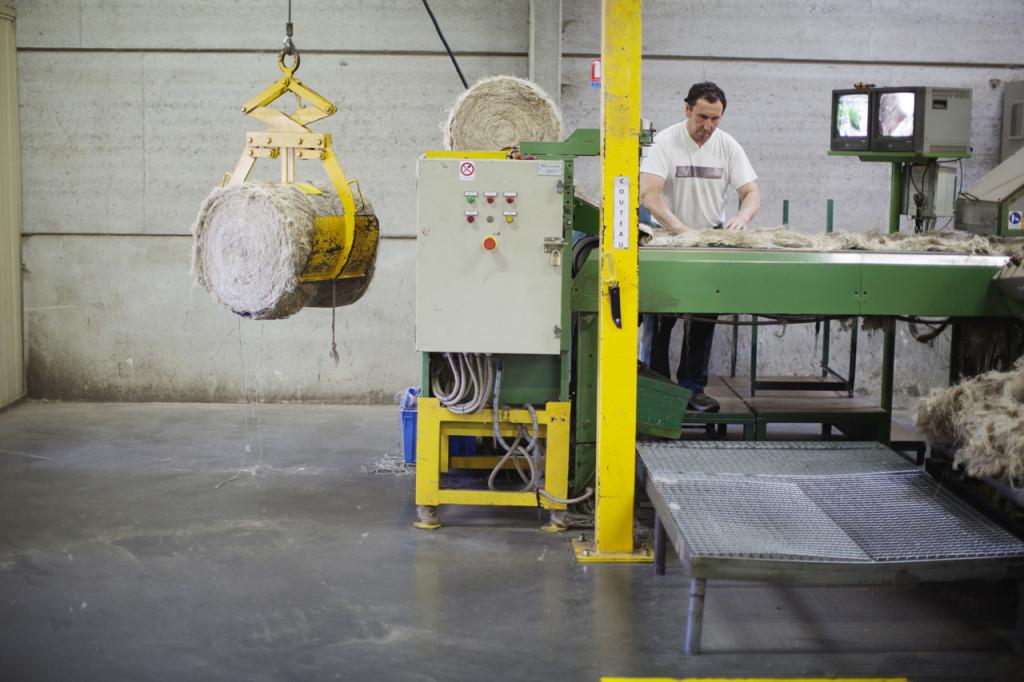 02-freitag-fabric