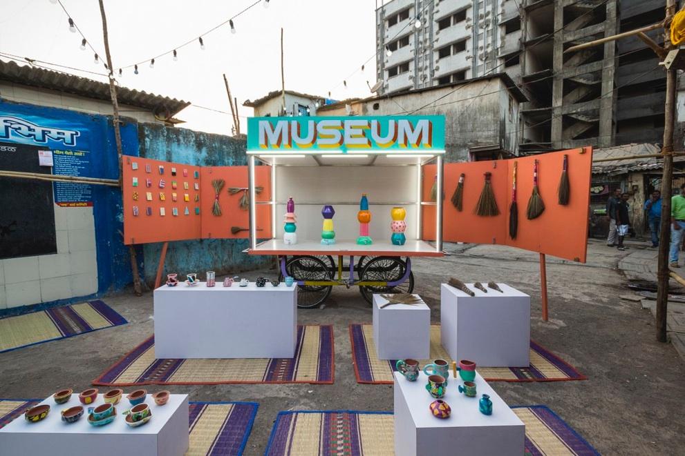 04_weeklylike22_Museum Dharavi_itintandem