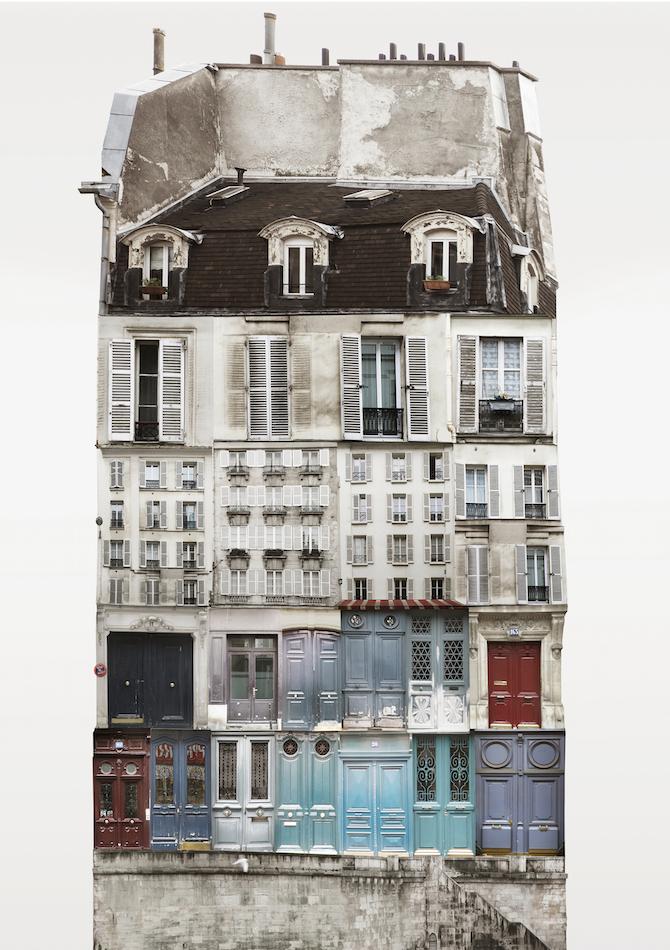 AnastasiaSavinova_art-Genius-Loci_FR_Paris