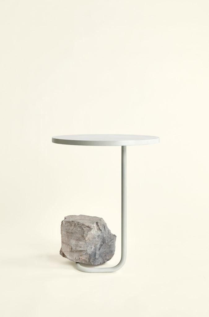 sovrappensiero_-furNATURE-_-table-1-1107x1680