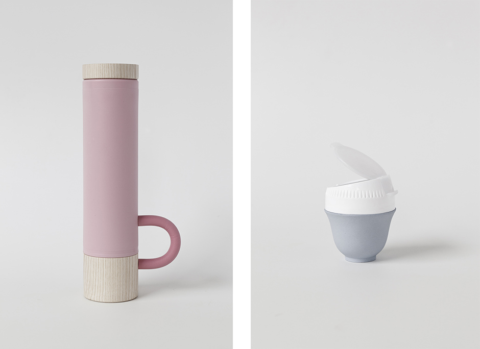design with the unknown , studio oink , aimee bollu