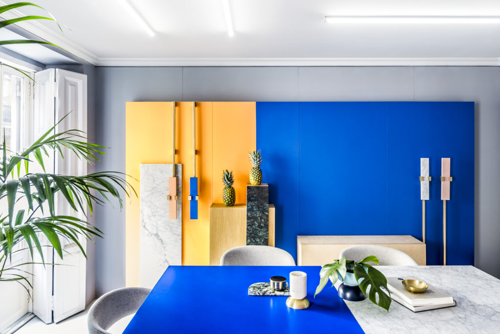 Interview-with-design-studio-Masquespacio_interior_itintandem_1606_3