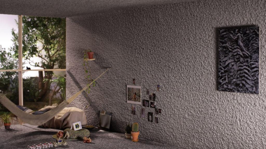 Living-Interiors-by-buroBELEN_itintandem_1606_3