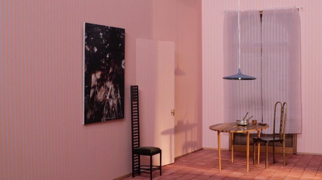 Living-Interiors-by-buroBELEN_itintandem_1606_4