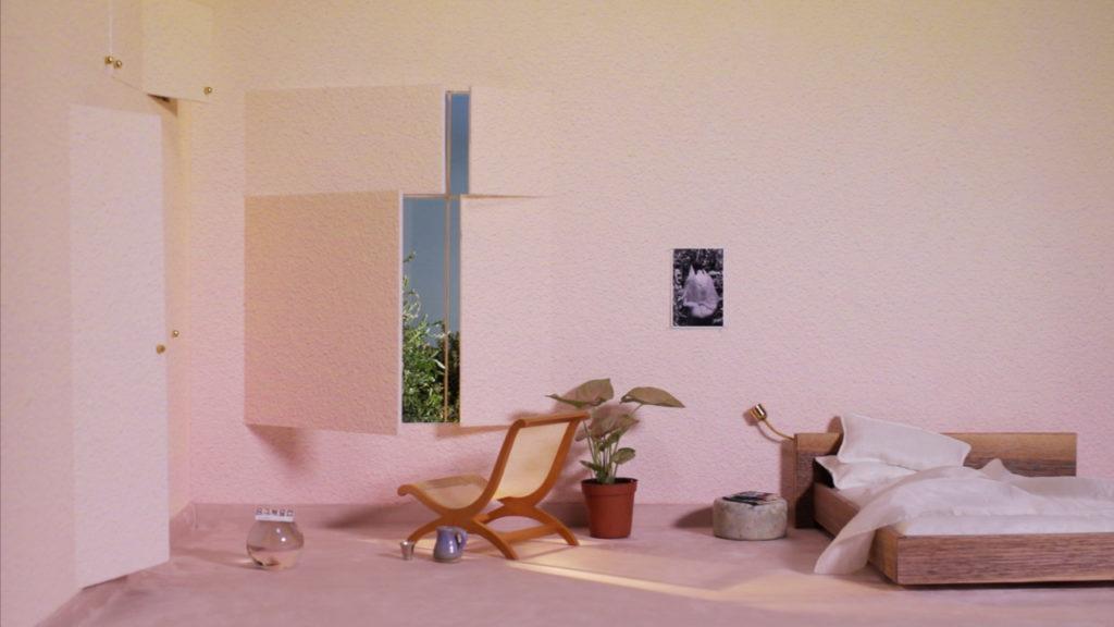 Filmstill_SleepingRoom_Interiors-by-buroBELEN_JantienRoozenburg