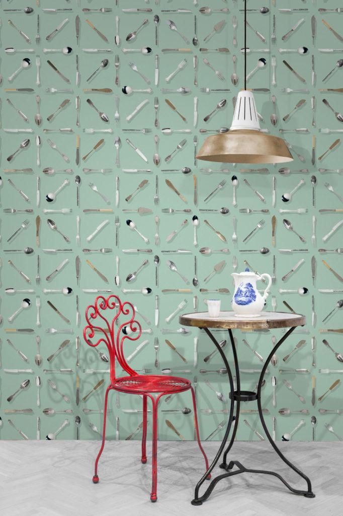 posate-style-wallpaper