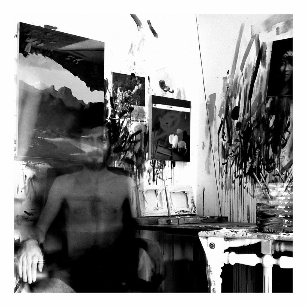 Intervista ItinTandem_Art_Paolo Pibi_072016